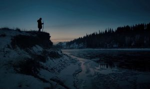 All By Myself: Movies About Isolation