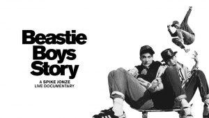 Trailer: <i>Beastie Boys Story</i>
