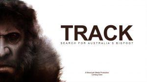 Attila Kaldy: On <i>Track</i> to find Australia's Bigfoot