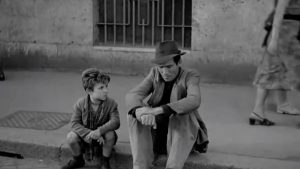 Video Essay: <i>Bicycle Thieves</i>