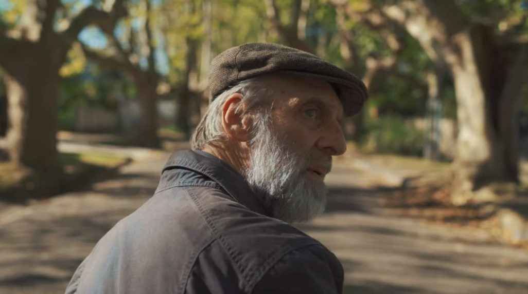 Trailer: <i>Dreams of Paper & Ink</i>