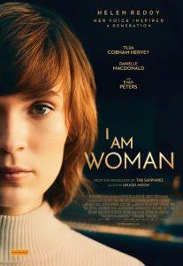 Trailer: <i>I Am Woman</i>