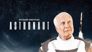 Making-Of: <i>Astronaut</i>
