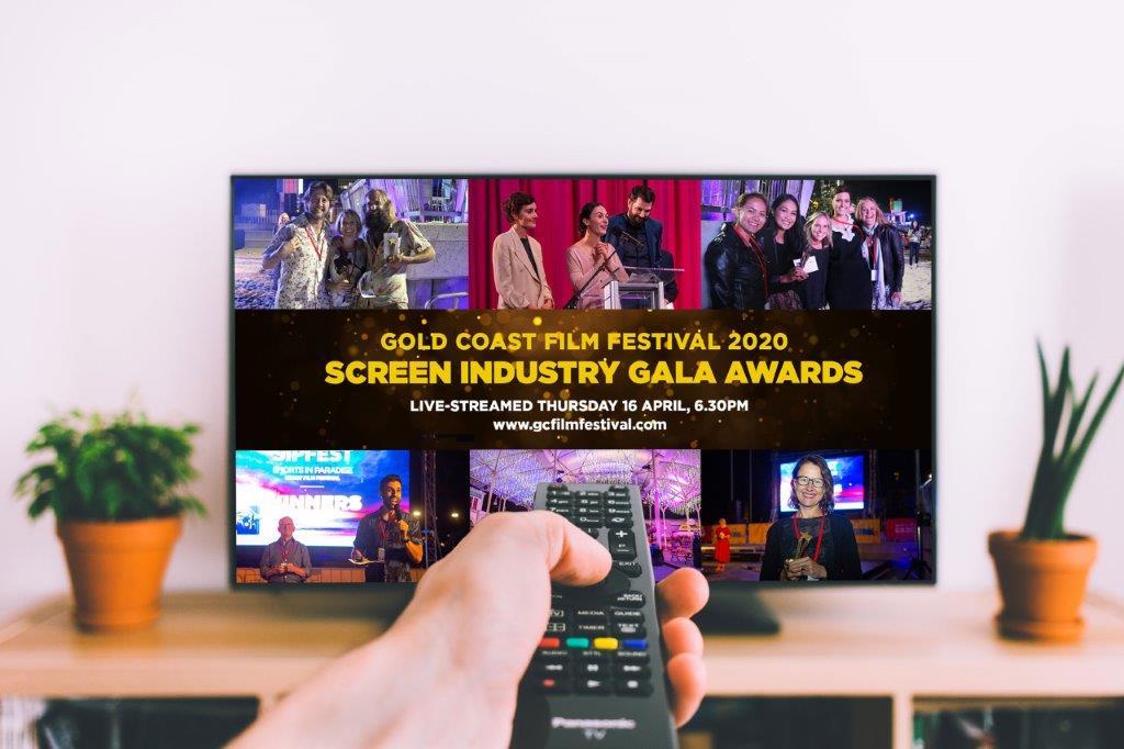 GCFF-Online-Screen-Industry-Gala-Awards-1_smaller