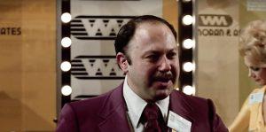 Character Actor Extraordinaire Allen Garfield Passes Away…