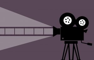 How to learn about film making