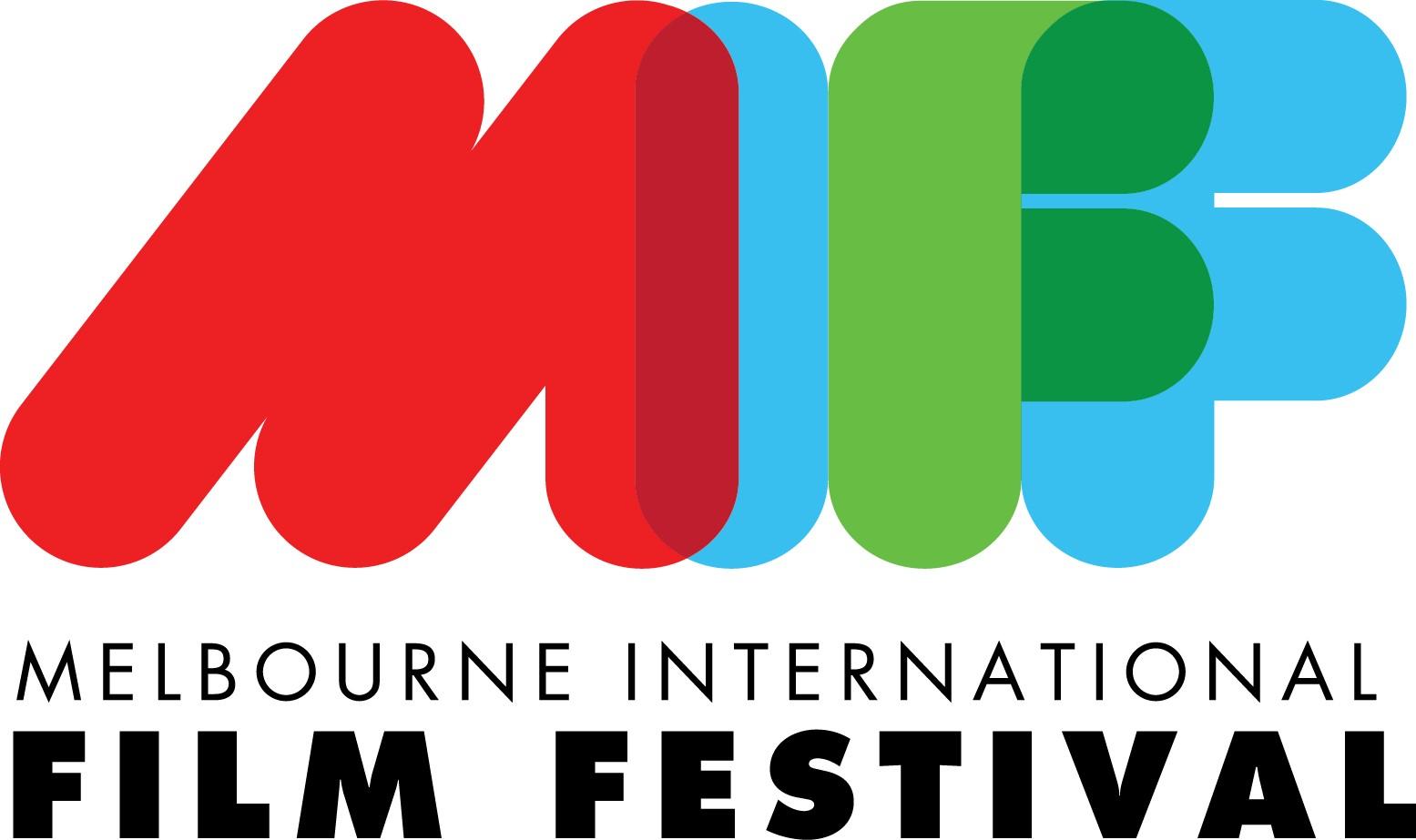 Melbourne International Film Festival - Sofy.tv - Blog