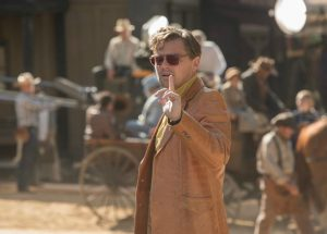6 Productions Rick Dalton Might Have Wound Up Doing in Australia After <i>Once Upon a Time… in Hollywood</i>...
