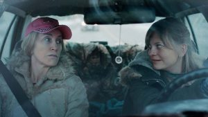Trailer: <i>Tammy's Always Dying</i>