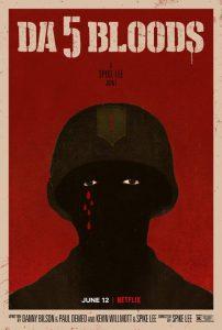 Trailer: <i>Da 5 Bloods</i>