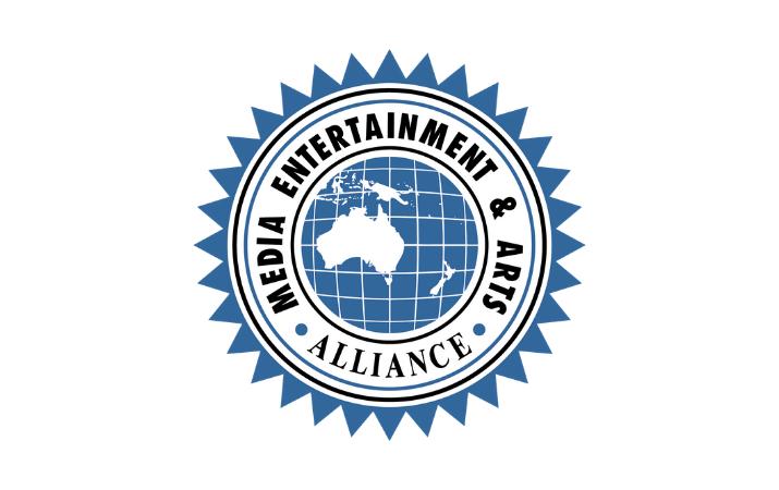 MEAA-logo-715x450-1