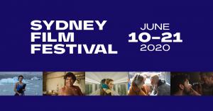 Sydney Film Festival 2020 Virtual Programme Drops!