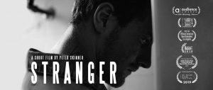 Short Film of the Day: <i>Stranger</i>