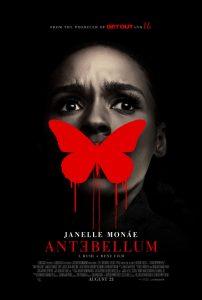 Trailer: <i>Antebellum</i>