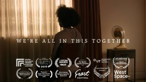 Short Film of the Day: <i>We're All In This Together</i>