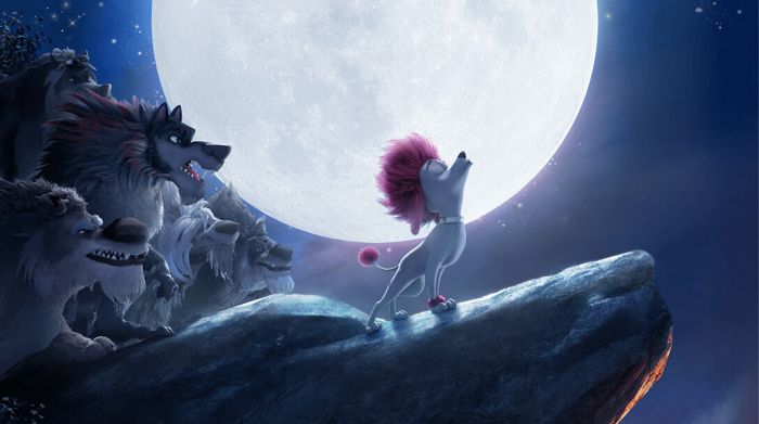 100-Wolf-film-movie-animated-comedy-horror-werewolf-2020-trailer-detail