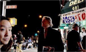 Joel Schumacher Passes Away…A Short Tribute