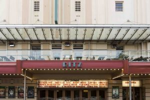 Local Cinemas…The Road To Re-Opening