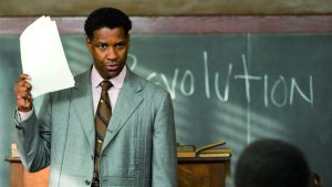 Top 6 Inspiring Movies for Students