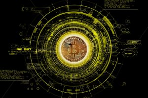 How Blockchain Technology related to Bitcoin?