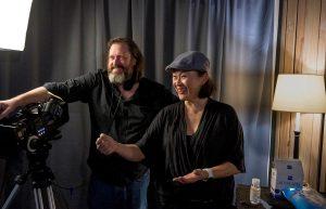 <i>Dark Noise</i> Commences Production in Sydney