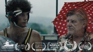 Short Film of the Week: <i>Jackrabbit</i>
