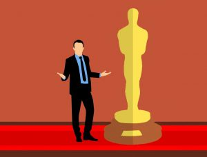 Fun Facts & Stats About The Academy Awards