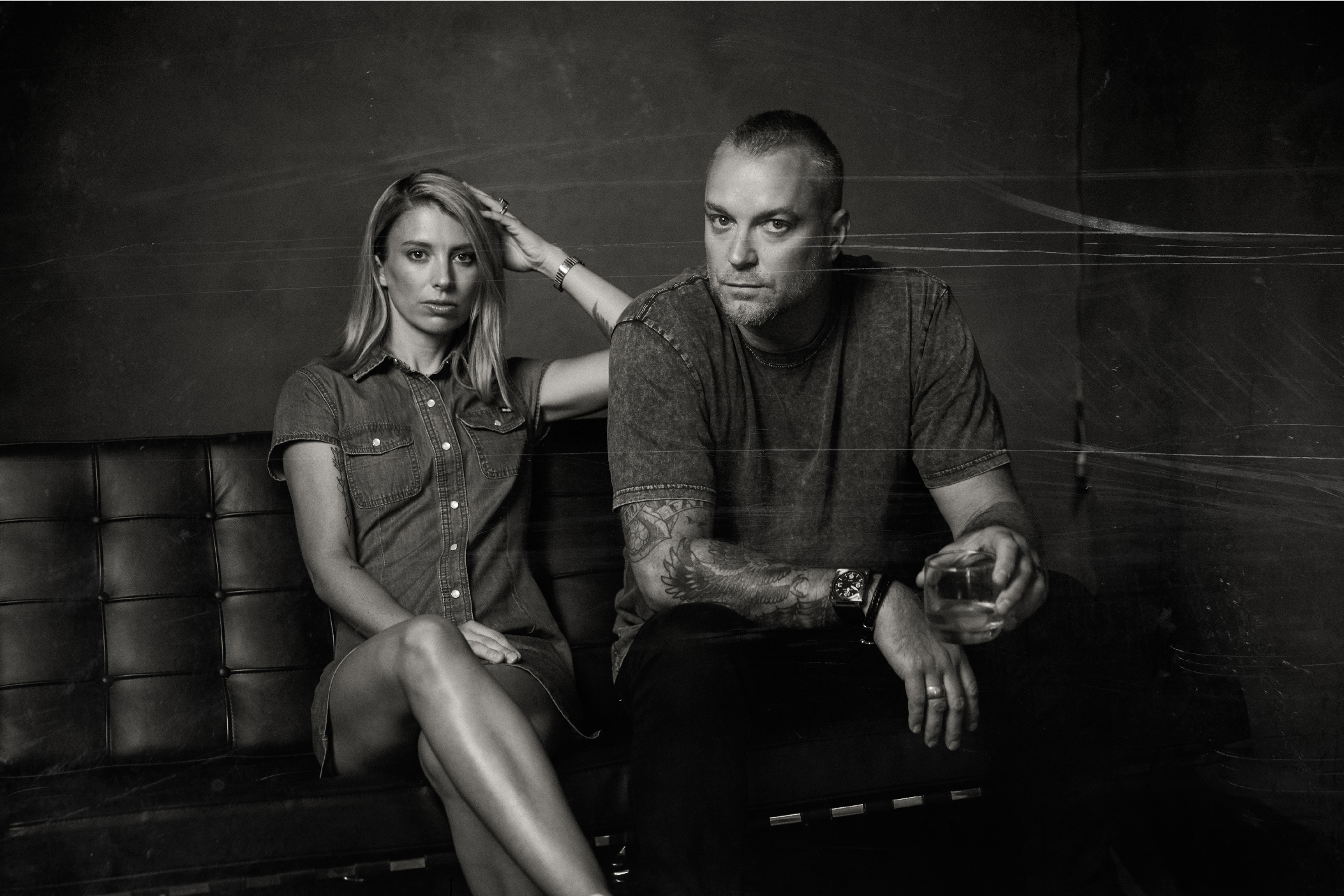 Gemma-and-Adam-Rule-Founders-of-Rhythm-Content.-Photographer-Justin-Griffiths