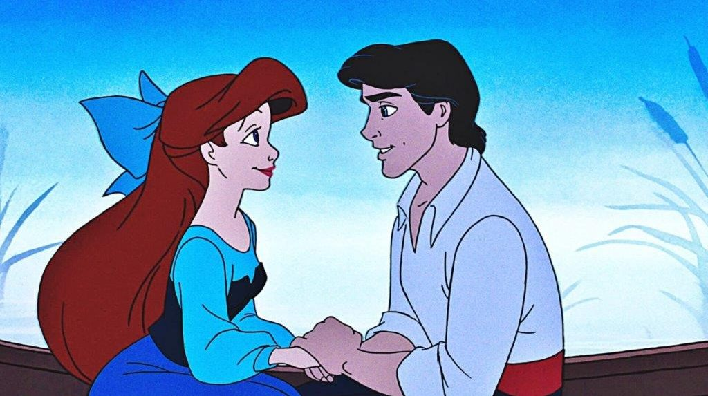 3 Disney Movies That Are Riddled With Stereotypes
