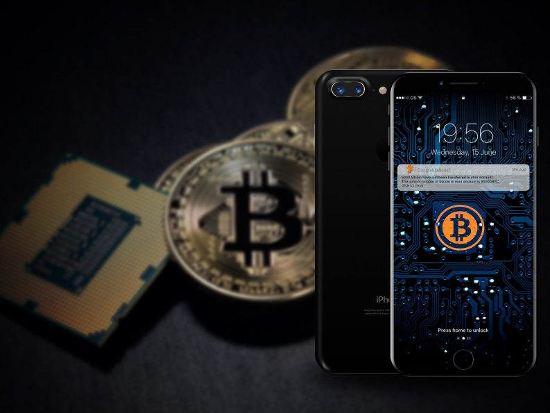 Here Is How Different Types of Bitcoin Wallet Look Like ...
