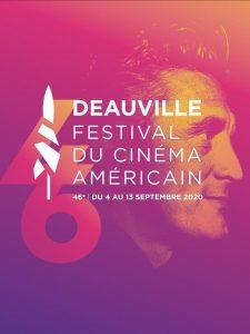 Deauville Film Festival: Kirk Douglas Passes the Baton to Female Directors