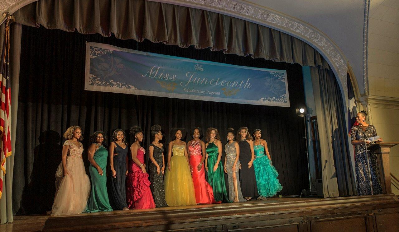 Miss Juneteenth_Pageant_Contestants
