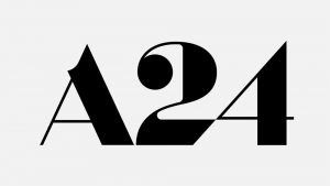 How A24 Became the Coolest Mini-Major on Earth