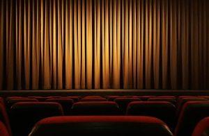 Opinion: Cinemas – No Time to Die