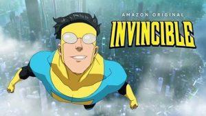Trailer: <i>Invincible</i>