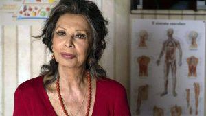 Trailer: Sophia Loren returns in <i>The Life Ahead</i>