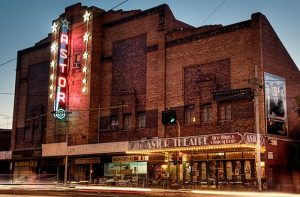 Opinion: Cinemas Shafted Again…This Time In Victoria
