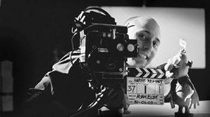 Adam Elliot: The Films That Changed My Life