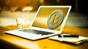 Bitcoin Trading - cryptocurrency trading and profit making
