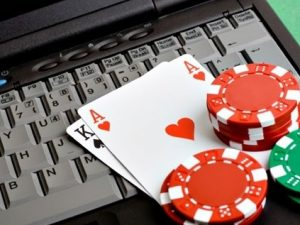 Top Things Casino Gambling Fans Don't Want to Hear Anymore