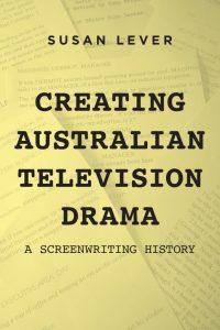 A Screenwriting History