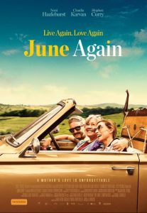 Trailer: <i>June Again</i>