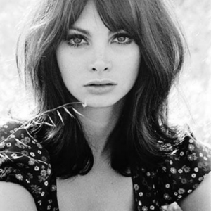 Time After Time: The Invention (and Continual Re-Invention) of Toni Basil