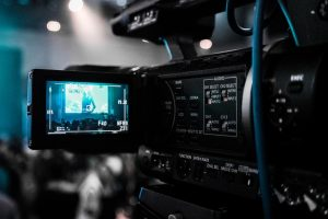 Music Licensing for Videos and Films
