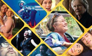 Gold Coast Film Festival launches cracking program for 2021