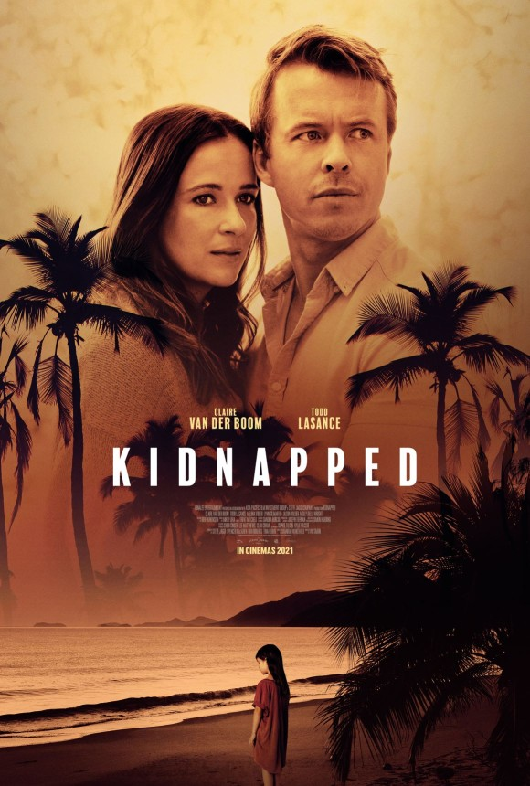 Kidnapped_Poster_1