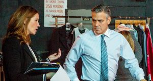 Julia Roberts and George Clooney Together Again in Queensland for <i>Ticket to Paradise</i>