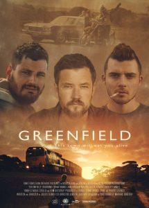Trailer: <i>Greenfield</i>