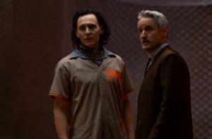 Trailer: <i>Loki</i>