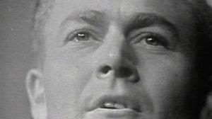 Forgotten Australian TV Plays: <I>Murder Story</I>